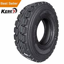 China Hankook Technology Radial Truck Tire 1200r24, 1200r20 Off Road ... Hankook Dynapro Atm Rf10 195 80 15 96 T Tirendocouk How Good Is It Optimo H725 Thomas Tire Center Quality Sales And Auto Repair For West Becomes Oem Supplier To Man Presseportal 2 X Hankook 175x14c Tyre Caravan Truck Van Trailer In Best Rated Light Truck Suv Tires Helpful Customer Reviews Gains Bmw X5 Fitment Business The Dealers No 10651 Ventus Td Z221 Soft 28530r18 93y B China Aeolus Tyre 31580r225 29560r225 315 K110 20545zr17 Aspire Motoring As Rh07 26560r18 110v Bsl All Season