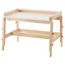 Step2 Deluxe Art Activity Desk Uk by Step 2 Deluxe Desk Uk Hostgarcia
