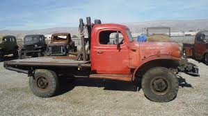 $13,500. 1951 Dodge B3 Model Power Wagon W/winch's. Includes A Calif ... Craigslist Fredericksburg Is It A Bird Plane No Its Tow Truck Cern Bulletin Beyond Craigslist Three Easy Ways To Sell Your Stuff Online Trucks Search Results Ewillys 1983 Ford F150 Trucks Pinterest And Car Ford My Manipulated That I Call Mikeslist Ciason40 Cheap Houses For Rent In Fredericksburg Va Updated House For Cash Junk Cars Va Friendly Buyers Pin By Norm Fargo On Faux Ck Chevrolet Gm Fake Casual Encounters Ad Lands Revengeminded Virginia Alburque Auto Parts Latest With