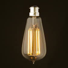 vintage led bulbs the great incandescent all about home design