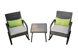 Cheap Rocking Chair Patio Set, Find Rocking Chair Patio Set ... First Choice Lb Intertional White Resin Wicker Rocking Chairs Fniture Patio Front Porch Wooden Details About Folding Lawn Chair Outdoor Camping Deck Plastic Contoured Seat Gci Pod Rocker Collapsible Cheap For Find Swivel 20zjubspiderwebco On Stock Photo Image Of Rocking Hanover San Marino 3 Piece Bradley Slat