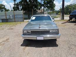 1987 Chevrolet EL CAMINO For Sale In Houston, TX 77050 Used 2013 Mack Cxu613 Tandem Axle Daycab For Sale In Allstate Fleet And Equipment Sales Metal Theft Houston Dallas Fort Worth Austin San Antonio Roll Off Trucks For Sale In Texas Youtube New 2018 Ram 2500 Sale Near Spring Tx Humble Lease Or Used Mack Dump For Saleporter Truck Tx 1985 Toyota Pickup 4wd Original Paint Semi Arrow Pin By Finchers Best Auto Tomball On Trucks 2004 Peterbilt 385 Flatbed Truck Ms 6470 2019 Granite Gu813 Auction
