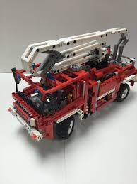 Lego Fire Truck 8289 100% Complete W/ Instructions Technic 2 Builds ... Images Of Lego Itructions City Spacehero Set 6478 Fire Truck Vintage Pinterest Legos Stickers And To Build A Fdny Etsy Lego Engine 6486 Rescue For 63581 Snorkel Squad Bricksargzcom Mega Bloks Toy Adventure Force 149 Piece Playset Review 60132 Service Station Spin Master Paw Patrol On A Roll Marshall Garbage Truck Classic Legocom Us 6480 Light Sound Hook Ladder Parts Inventory 48 60107 Sets