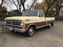 Ford F-100 | Vintage Trucks For Sale Finchers Texas Best Auto Truck Sales Lifted Trucks In Houston 2017 2018 Ford Raptor F150 Pickup Hennessey Performance 85 Best Diesel Trucks For Sale Images On Pinterest Sold1979 Ranger 4x4 For Saleover The Top Custom Sale In Dallas Tx Resource 2008 F350 With A 14inch Lift Beast Tdy 8172439840 New F550 Laredo Bed Hauler 1948 2083045 Hemmings Motor News For Sale 2015 Fx4 Outlaw Edition Vehicle F100 Vintage 1967 F600 32955 Enthusiasts Forums