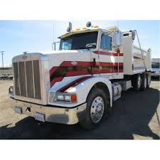 1996 Peterbilt Super 10 Dump Truck, Super 10 Dump Truck | Trucks ... 10 Wheel Steyr Dump Truck Super Tipper Buy 2017 Ford F550 Super Duty In Blue Jeans Metallic For Sale For 2000 Peterbilt 379 3m 1080 Color Change Silver Coastal Sign T800 Dump Truck Dogface Heavy Equipment Sales Wwwroguetruckbodycominventory Sale Powerful Car Supersize Career Stock Photo Safe To Use Cutter Cstruction Our Trucks 2009 Used F350 4x4 With Snow Plow Salt Spreader F Trucks In Los Angeles Ca On Buyllsearch