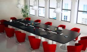 mobilier de bureau aix en provence mobilier de bureau et agencement d entreprise aix en provence azur
