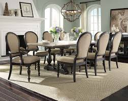 5 Piece Formal Dining Room Sets by Dining Tables For Every Size Dining Room Or Kitchen American