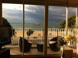 location chambre arcachon locations vacances vue sur la mer arcachon