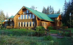 Great National Park Lodges | Travel + Leisure 30x10 With 6x10 Shed Post Frame Building Wwwtionalbarncom 30x35x10 Garage Barns Meigs Specialists Receives National First Place Award Hubbell Trading Historic Site Us Park Barn Company Best Rated Pole Builder Portland Tennessee Ovid Nine Graphics Lab Whitefish Mt Postframe Cstruction Youtube Forest Service Seeks Operator For Historic Cabins Buildings In Michigan Pedcor Companies Volcano House Wikipedia The Ibhs Research Center
