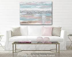 Taupe Living Room Ideas Uk by Large Canvas Wall Art Amazon Very Uk Oversized For Sale Abstract