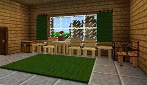 Decoration Mega Pack Mod para Minecraft 1 8 y 1 8 9