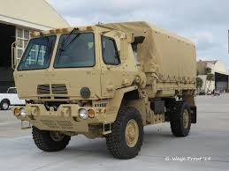 I Have This Idea For A Dakar Like Truck ? - Page 2 - Pirate4x4.Com ... Bae Systems Fmtv Military Vehicles Trucksplanet Lmtv M1078 Stewart Stevenson Family Of Medium Cargo Truck W Armor Cab Trumpeter 01009 By Lewgtr On Deviantart Safari Extreme Chassis Global Expedition Vehicles M1079 4x4 2 12 Ton Camper Sold Midwest Us Army Orders 148 Okosh Defense Medium Tactical 97 1081 25 Ton 18000 Pclick Finescale Modeler Essential Magazine For Scale Model M1078 Lmtv Truck 3ds Parts