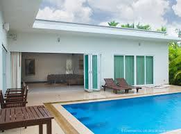 100 Houses In Phuket Properties For Long Term Rent