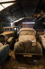 176 Best Barn Finds Images On Pinterest | Abandoned Cars, Barn ... This Countach Barn Find Will Make You Drool Car Journalism Barn Car Collection Youtube 40 Stunning Cars Discovered In Ultimate Cadian Driving Forza Horizon 3 Finds Visual Guide Vg247 Mini Clubman 2015 Biggest Yet Keeps Doors Adds Side Rare Cars Discovered French To Be Auctioned Photos Image Just A Guy 26 Pre1960 Pulled Out Of A Denmark Barnfind On Show Birmingham Motoring Research Find 200 Vintage From Old Chevy Dealer Up For Auction Garage Memories Barns Page 21 The Mustang Source Ford Forums