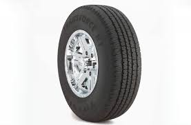 Transforce HT Tire For Sale In Manchester, IA | GEORGEN AUTO (563 ... Firestone Desnation Ats Ford Truck Club Gallery Light Trucksuv Yokohama Geolander Ats Hankook Dynapro At Tire Consumer Reports Firestone Desnation Tires 195 R15 Light Tyres Trade Me Transforce Ht Sullivan Auto Service Transforce Lt24575r17 E Load10 Ply Offroad With Mt 70015 Blackwall P26575r16 114s Owl All Season Reviews Bridgestone Adds New Tire To Its Commercial Truck Line
