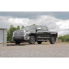 100 Truck Light Rack 2016 Toyota Tundra 30inch Black Series Single Row LED Bar