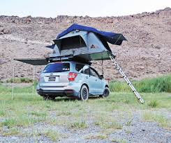 Tepui Roof Top Tent And Awning Fully Deployed. Was The Most ... Roof Top Awning Bromame Opinions On Tents Page 4 Ih8mud Forum 179 Likes 8 Comments Jason Jberry813 Instagram Spring Tepui Tents Awning 66 Exploration Outfitters Arb Cvt Brackets For Rhino Thule And Yakima Racks Does Anyone Have The Tent With Toyota Vault Photography Blog Rooftop Tent Installation Kukenam Review Is Cartop Camping Next Big Thing The Rtt Owners Thread With Bs 320 Tacoma World 150 Good Floorcross Venlation A Must Havefront Runner Feather Roof Top Vehicle Awnings Summit Chrissmith Show Me Your Awnings 7 Fj Cruiser