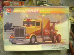 Jet Powered Semi - The Truck Stop - Model Cars Magazine Forum Chris Darnell Pilot Of The Shockwave Jet Truck Blazes Down Aircraft Engine Transportation Component Shipping Aviation Fuel Wikipedia In North America Trucking The Worlds Faest Is Powered By Three Engines You Wont With Tears Apart Asphalt Smokenthunder Show Top Gun Jetpowered Chevrolet Puts Out 12000 Hp Video Shockwave Jet Truck 333 Mph Youtube Super A 25000horse Jetengine Xtreme Machine Semi Faest Freightline