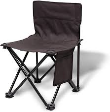 Plus Chair Camping Fishing Bag Side With Chair Folding Outdoor Stool ... Zip Dee Foldaway Chairs Set Of 2 With Matching Carry Bag Camping Outdoor Folding Lweight Pnic Nz Club Chair Camping Chair Carry Bag Cover In Waterproof Material Camp Replacement Bag Parts Home Design Ideas Gray Heavy Duty Patio Armchair Due North Deluxe Director Side Table And Insulated Snack Cooler Navy Arb 5001a Touring The Best Available For Every Camper Gear Patrol Amazoncom Trolley Artist Combination Portable 10 Bad Back 2019 Detailed