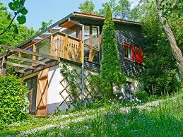 ferienhaus ferienwohnung hessen mit 3 schlafzimmern