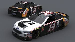 Clint Bowyer's Rush Truck Center / Cummins Scheme By TheRapacci On ... Rush Truck Centers Reups Tony Stewart Nascar Sponsorship Center Locations Best Image Kusaboshicom A Primer On The Concept Of Downspeeding Heavy Duty Trucks Another Major Sponsor Reaffirms Backing Strong Effort Rewards Clint Bowyer With First Topfive Finish At Tony Stewart 2013 14 Rush Truck Centers Mobil 1 Chevy Ss Daytona 500 Splash N Go Graphics Action Racing 2018 124 Regular Sealy Txnew Preowned Sales Youtube Texas Paint Schemes Mrn Motor Network Cranes In Action By Thank You For Sending