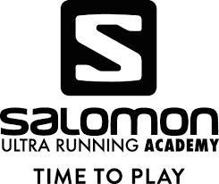 siege social salomon ultra race 116km salomon goretex maxirace
