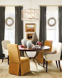 How To Pick The Perfect Dining Chair For Your Room