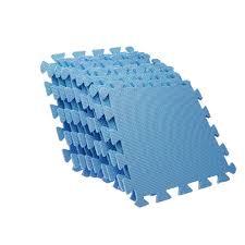 Realtree Floor Mats Blue by Garage Floor Mats Walmart Floor Design Ideas