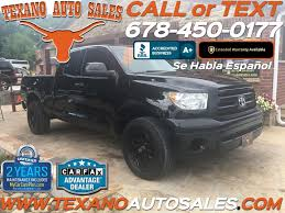 Buy Here Pay Here 2010 Toyota Tundra 2WD Truck For Sale In ... Buy Here Pay Seneca Scused Cars Clemson Scbad Credit No Rauls Truck Auto Sales Inc Used Oklahoma City Ok Dealer For Sale Avon Park Fl 33825 Bill Owens Auto Sales Brunswick Oh 44212 Ron Ferrari Ford Taurus Inventory Nashville The Best Somerset Ky 42501 Tricity Motors 2010 Toyota Tundra 2wd Truck In Blairsville Ga 30512 Blackwells Lakewoods Lakewood Happy Chevrolet Dodge Jeep Spokane 5star Car Dealership Val Bakersfield Ca 93304 Planet
