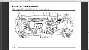 100 2011 Malibu Parts Engine Diagram New Wiring Diagrams