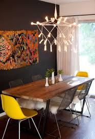Dig This On Pinterest Modern Dining Room