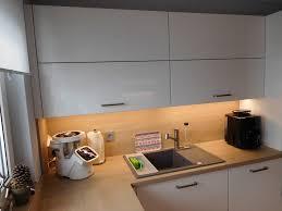 küchen forum sur neue fertiggestellte küche