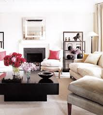 Red Black And Brown Living Room Ideas by Living Room Breathtaking Pink Living Room Ideas Pink Living Room