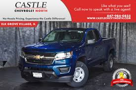New 2019 Chevrolet Colorado Work Truck Extended Cab Pickup In Villa ... Hsv Releases Pricing And Specification For Righthand Drive New 2018 Chevrolet Silverado 2500hd Work Truck For Sale Near Fort Vermilion Buick Gmc Is A Tilton 2019 Ram 1500 Pricing Features Ratings Reviews Edmunds Special Service Menu Nova Centresnova Centres Mercedes X Class Details Confirmed Benz Pickup Swiss Commercial Hdu Alinum Cap Ishlers Caps Top 5 Cheapest Trucks In The Philippines Carmudi Pickup From Tradesman To Limited Eres How Ram Specs Confirmed Car News Carsguide Wash Zaremba Equipment Inc