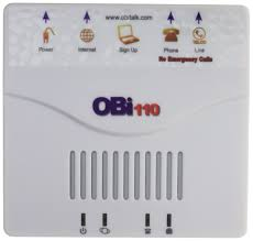 OBi110 Voice Service Bridge And VoIP Telephone Adapter: Amazon.co ... Amazoncom Ubiquiti Uvp Unifi Voip Phone Office Products Freepbx Pbx In A Flash Voipms Wiki Qrq Cw Over Vosip Using The Pcma Audio Codec With Ekiga How To Test Your Cnection Assistance Appreciated Spa3102 Pstn I Cisco Support Community Gift Ideas For Devices That Connect Amazon Echo Alexa Voipoverwlannetworks Pdf Download Available Voice Over Wireless Lan Vowlan Troubleshooting Guide General 07 Lab 5 Part 6 Customizing Voicemail Conf Cfiguration Review Of Free Sip Clients Android Bandwidth Speed Internet Quality Html5 No