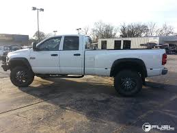Car | Dodge Ram 3500 On Fuel Dually Maverick Dually Rear - D538 ... Wide Dually Rims Anybody Ford Truck Enthusiasts Forums 2012 F350 Lowerd On 26 Wheels 1080p Hd Rpmsuperstorecom Richmonds 1 Auto Salon 8009978468 Used Lifted 2017 Lariat 4x4 Diesel For American Force Stars Dually With Adapter Custom Dodge Ram 3500 Gallery Awt Off Road Fuel How To Get 20 Forum Thedieselstopcom Ultra Ultra Wheel Helluva Hauler American Force Ipdence Gmc Sierra Denali