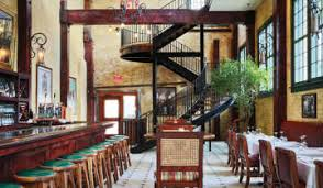 Dining Restaurants In Charleston For Meetings Corporate Events