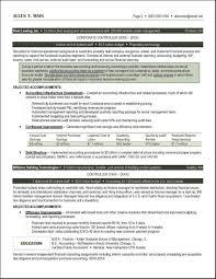 Accountant Resume Save Accounting Example Page 2 Resumes 5 Medmoryapp