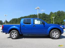 Kkbbook Truck Inspirational Kelley Blue Book Used Trucks Dodge Easyposters Auto Mall Of Tampa 2010 Chevrolet Silverado 1500 Pictures Fl 2017 Subaru Wrx Is The Only Car That Retains Most Resale Value Oowner 2016 Ford F150 Xlt In Fayetteville Nc Lee Hyundai Pictures 2012 Gmc Trucks Gmc Sierra 3500hd Worktruck Cheap Car Values Find Deals On Line At Alibacom Wikipedia 1999 Chevy Stepside Extended Cab Value Truck 2018 Models Prices Mileage Specs And Photos Uerstand Pricing Mart Buy Kelly Archives H Shippensburg Pa