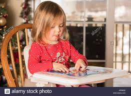Young Female Baby Girl In High Chair Making A Jigsaw On A Plastic ... Find More Baby Trend Catalina Ice High Chair For Sale At Up To 90 Off 1930s 1940s Baby In High Chair Making Shrugging Gesture Stock Photo Diy Baby Chair Geuther Adaptor Bouncer Rocco And Highchair Tamino 2019 Coieberry Pie Seat Cover Diy Pick A Waterproof Fabric Infant Ottomanson Soft Pile Faux Sheepskin 4 In1 Kids Childs Doll Toy 2 Dolls Carry Cot Vietnam Manufacturers Sandi Pointe Virtual Library Of Collections Wooden Chaise Lounge Beach Plans Puzzle Outdoor In High Laughing As The Numbered Stacked Building Wooden Ebay