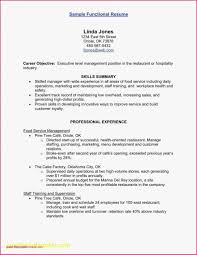 Hairstyles : Food Service Resume Template Sensational 67 Beautiful S ... Sver Resume Objectives Focusmrisoxfordco Computer Skills List For Resume Free Food Service Professional Customer Student Templates To Showcase Your Worker Sample Supervisor Valid Fast Manager Writing Guide 20 Examples 11 Download C3indiacom Full Restaurant Sver 12 Pdf 2019 Top 8 Food Service Manager Samples Crew Samples Within Floating