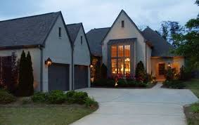 CHAPEL CREEK SUBDIVISION HOMES FOR SALE HOOVER ALABAMA Shannon