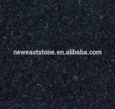 Cheap Price Angola Black Granite Tiles Absolute