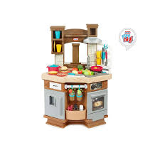 Little Tikes Cook 'n Learn Smart Kitchen Little Tikes 2in1 Food Truck Kitchen Ghost Of Toys R Us Still Haunts Toy Makers Clevelandcom Regions Firms Find Life After Mcleland Design Giavonna 7pc Ding Set Buy Bake N Grow For Cad 14999 Canada Jumbo Center 65 Pieces Easy Store Jr Play Table Amazon Exclusive Toy Wikipedia Producers Sfgate Adjust N Jam Pro Basketball 7999 Pirate Toddler Bed 299 Island With Seating