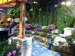 Home And Garden Show Indianapolis Birmingham Home Garden Show Sa1969 Blog House Landscapenetau Official Community Newspaper Of Kissimmee Osceola County Michigan Fact Sheet Save The Date Lifestyle 2017 Bedford And Cleveland Articleseccom Top 7 Events At Bc And Western Living Northwest Flower As Pipe Turns Pittsburgh Gets Ready For Spring With Think Warm Thoughts Des Moines Bravo Food Network Stars Slated Orlando