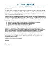Cover Letter Template Consulting Coverlettertemplate Fiction Writing