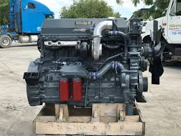 100 Truck Engines For Sale USED 1997 DETROIT SERIES 60 111L TRUCK ENGINE FOR SALE IN FL 1277