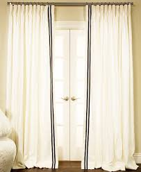 Absolute Zero Blackout Curtains Canada by Custom Made Linen Drapes By Drapestyle Archives Drapestyle