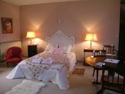 chambres d h es auvergne location chambre d hôtes n g15758 à bourbon l archambault gîtes