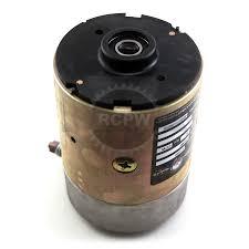 Motor For Barnes Haldex Hydraulic Units Replaces Boss HYD09328 ... Haldex Barnes 24vdc Hydraulic Pump 8398 1261052 220 0976 2200976 Motor For Units Replaces Boss Hyd09328 Brands Wwwsurpluscentercom Power Supplyfor Sale Dfw Supply W9a108r3c01n Ebay Amazoncom 16 Gpm 2stage Model John S Barnes Haldex 1300636 Rotary Gear Flow Divider B398636 Concentrichaldex Mounting Bracket Cast Iron 8773cpn181450 432001 C481340x7739a Assembly 1600 T96929